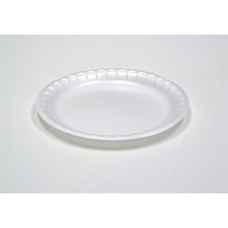 (10-1)PLATE YTH10006 FOAM 6